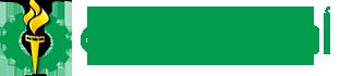 0564205775  أمان السعودية Logo
